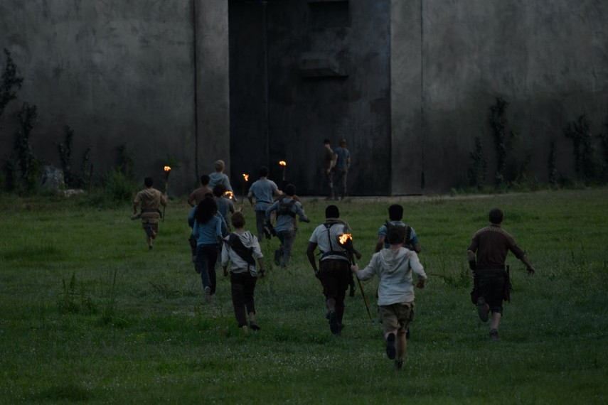 /db_data/movies/mazerunner/scen/l/410_02__Scene_Picture.jpg