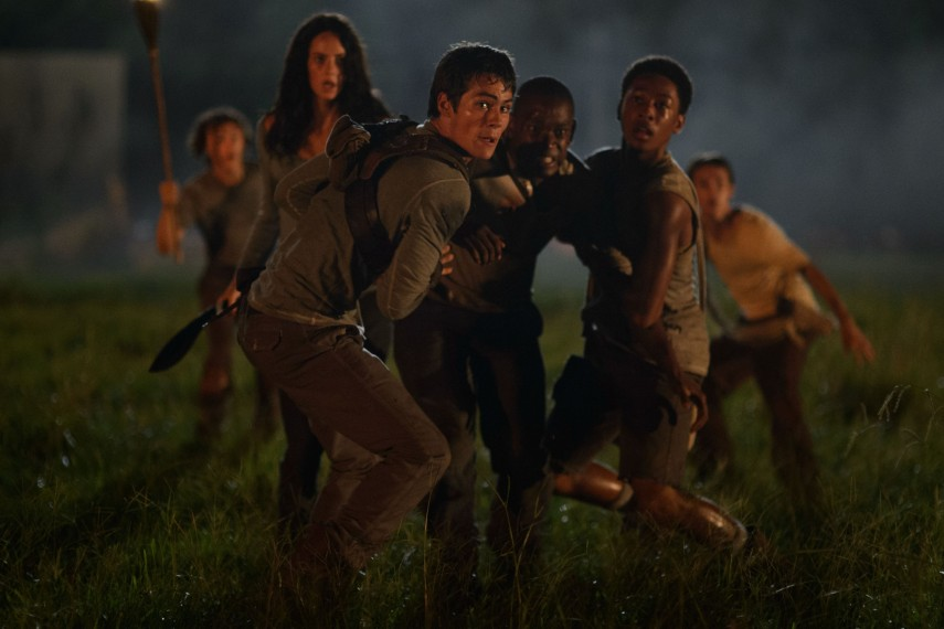 /db_data/movies/mazerunner/scen/l/410_03__Thomas_Dylan_OBrien_Te.jpg