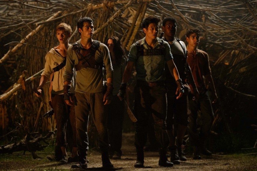 /db_data/movies/mazerunner/scen/l/410_04__Newt_BrodieSangster_Th.jpg