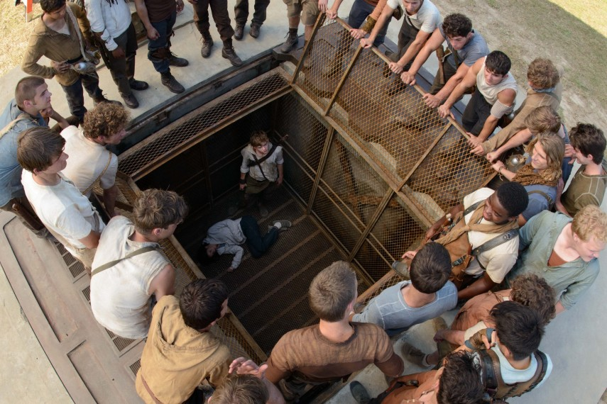 /db_data/movies/mazerunner/scen/l/410_06__Scene_Picture.jpg