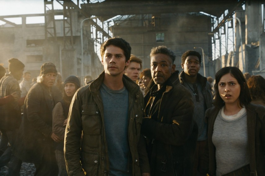 /db_data/movies/mazerunner3/scen/l/472-Picture1-df3.jpg