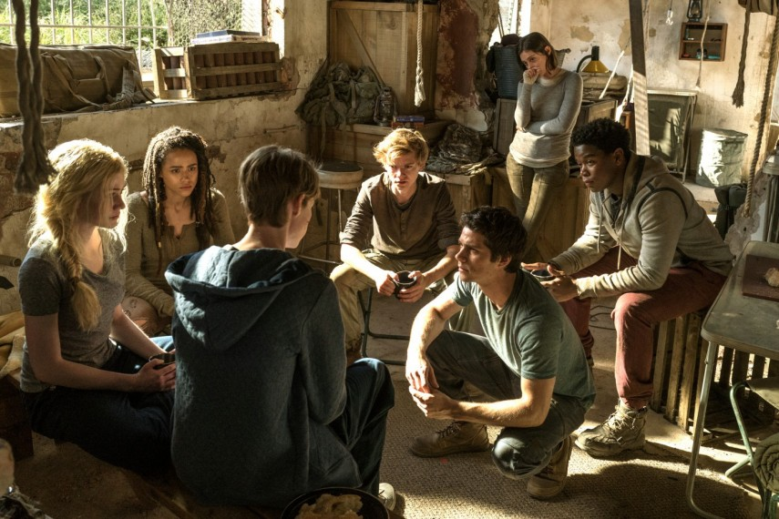 /db_data/movies/mazerunner3/scen/l/472-Picture2-884.jpg