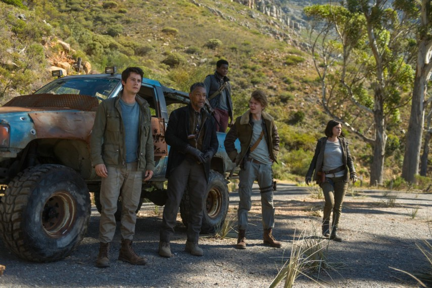 /db_data/movies/mazerunner3/scen/l/472-Picture3-3e3.jpg