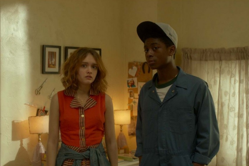 /db_data/movies/meandearlandthedyinggirl/scen/l/1-Picture10-d8b.jpg