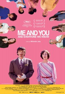 Me and You and Everyone We Know, Miranda July