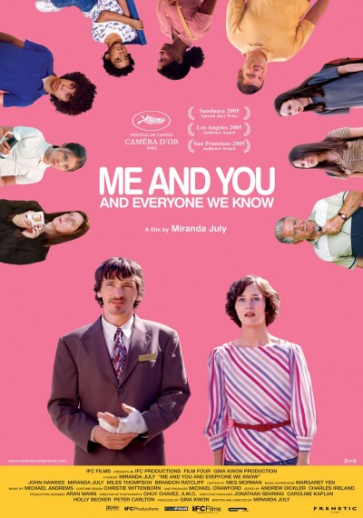 /db_data/movies/meandyouandeveryoneweknow/artwrk/l/poster.jpg