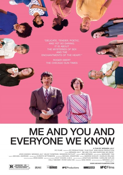 /db_data/movies/meandyouandeveryoneweknow/artwrk/l/poster1.jpg