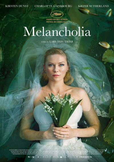 /db_data/movies/melancholia/artwrk/l/Melancholia_1-Sheet_70x100cm.jpg