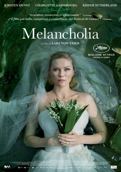 /db_data/movies/melancholia/artwrk/l/melancholia-plakat-it.jpg