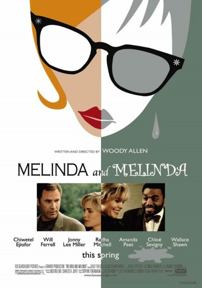 /db_data/movies/melindaundmelinda/artwrk/l/poster1.jpg