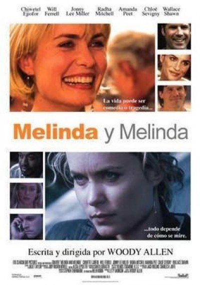 /db_data/movies/melindaundmelinda/artwrk/l/poster2.jpg