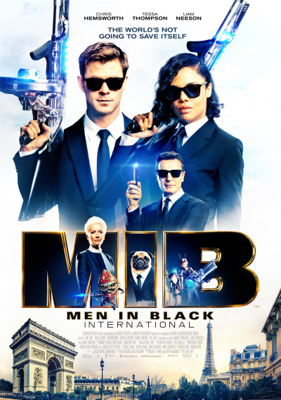/db_data/movies/meninblack4/artwrk/l/SONY_MIB4_MAIN_1_SHEET_A4_OV_RGB_300.jpg