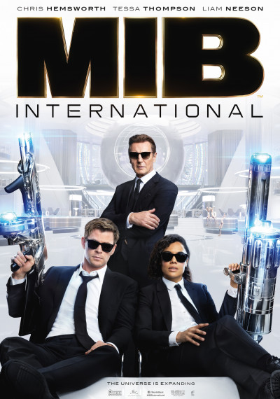 /db_data/movies/meninblack4/artwrk/l/SONY_MIB4_TEASER_1_SHEET_A4_OV_RGB_300.jpg