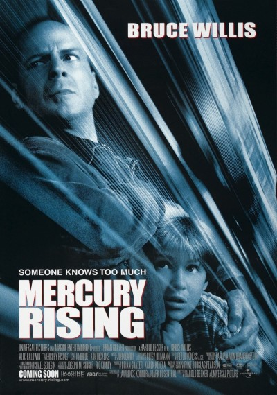 /db_data/movies/mercuryrising/artwrk/l/Mercury-Rising-1998-movie-poster.jpg