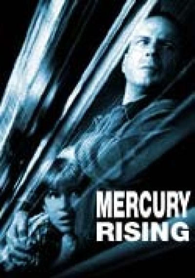 /db_data/movies/mercuryrising/artwrk/l/ki_poster.jpg
