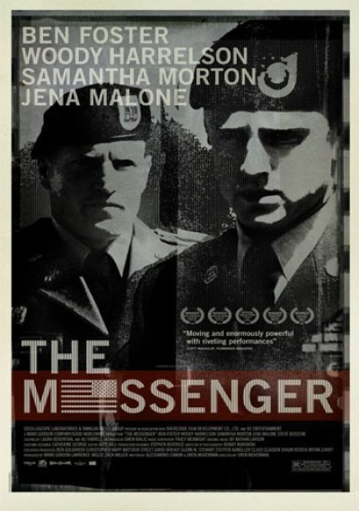 /db_data/movies/messenger/artwrk/l/The_Messenger.jpg