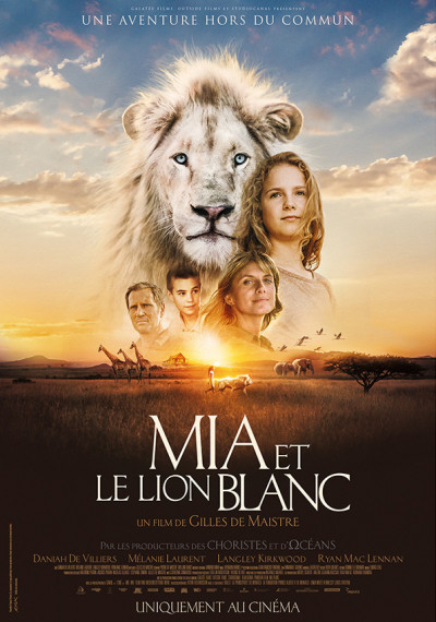 /db_data/movies/miaandthewhitelion/artwrk/l/510_04_-_F_1-Sheet_LowRes.jpg