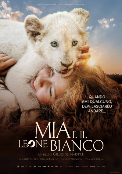 /db_data/movies/miaandthewhitelion/artwrk/l/611_02_-_IT_2160px_3050px_neutro.jpg
