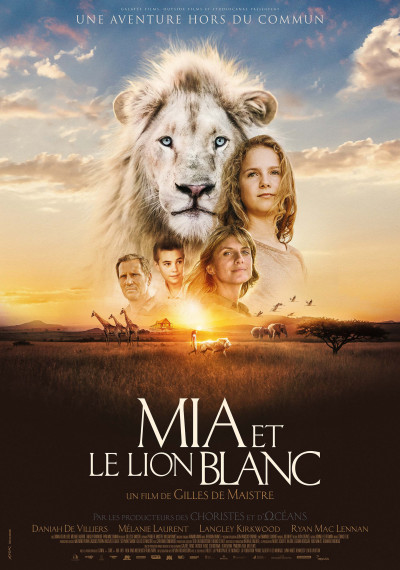 /db_data/movies/miaandthewhitelion/artwrk/l/611_04_-_F_2160px_3050px_neutre.jpg