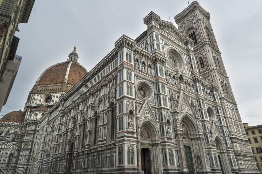 /db_data/movies/michelangeloloveanddeath/scen/l/Santa Maria del Fiore Florence.jpg