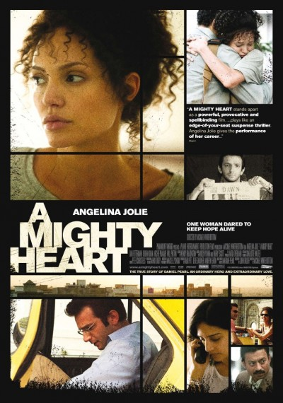 /db_data/movies/mightyheart/artwrk/l/AMH_1sht-INT_v9.jpg