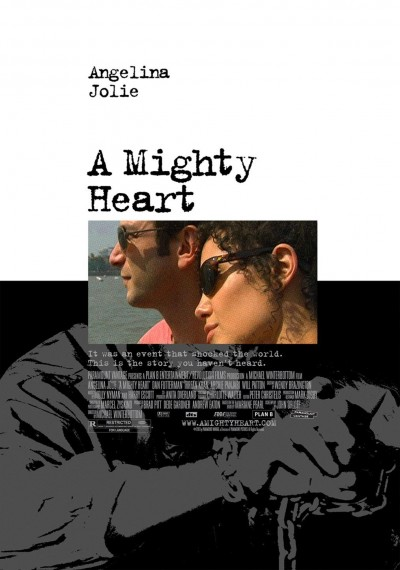 /db_data/movies/mightyheart/artwrk/l/poster1.jpg