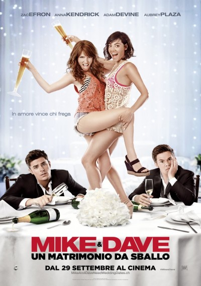 /db_data/movies/mikeanddaveneedweddingdates/artwrk/l/457-1Sheet-2e6.jpg