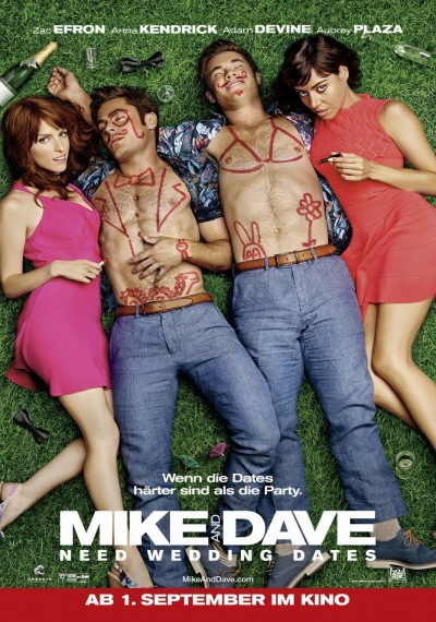 /db_data/movies/mikeanddaveneedweddingdates/artwrk/l/457-1Sheet-8cd.jpg