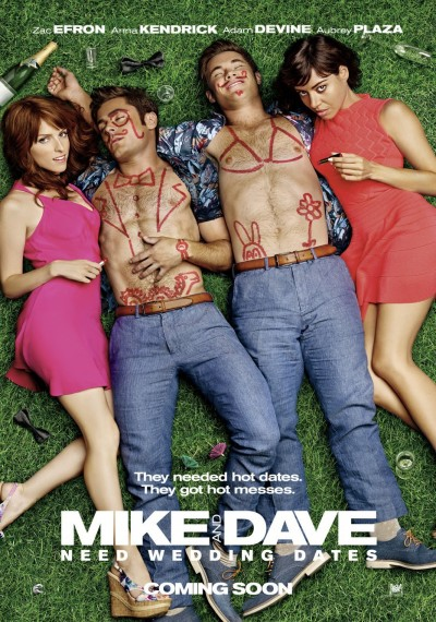 /db_data/movies/mikeanddaveneedweddingdates/artwrk/l/457-Teaser1Sheet-c57.jpg