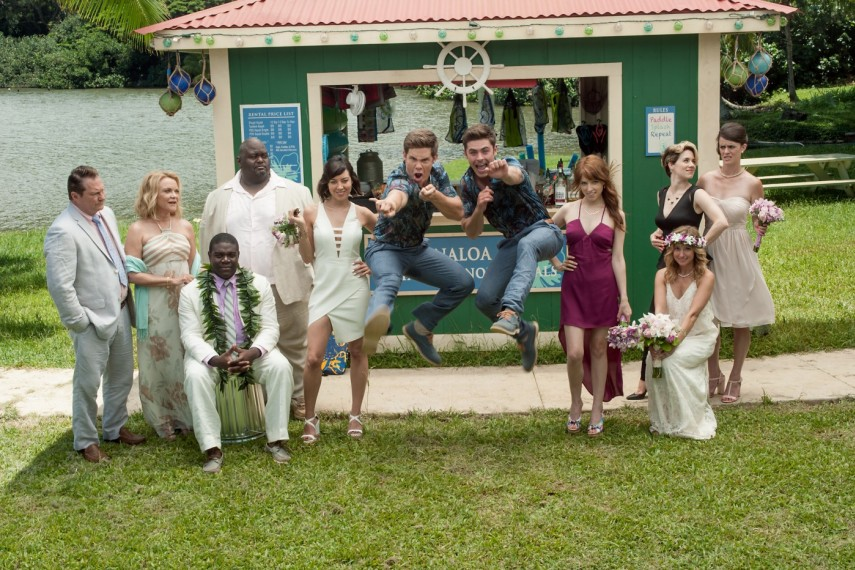 /db_data/movies/mikeanddaveneedweddingdates/scen/l/457-Picture9-a01.jpg