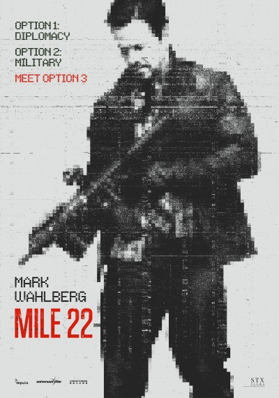 /db_data/movies/mile22/artwrk/l/611_02_-_D_2160px_3050px_neutral.jpg