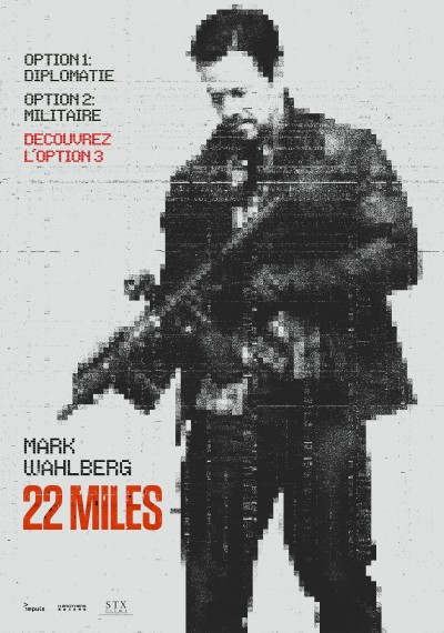 /db_data/movies/mile22/artwrk/l/611_02_-_F_2160px_3050px_neutre.jpg