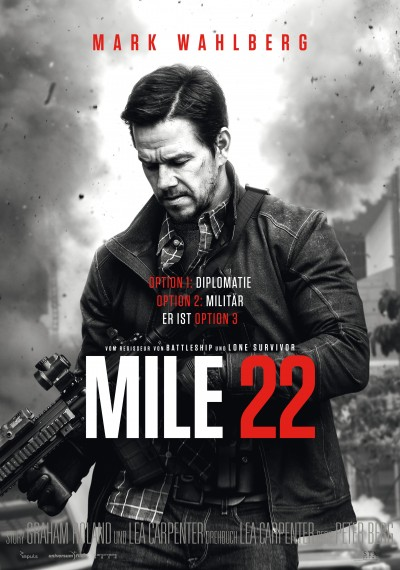 /db_data/movies/mile22/artwrk/l/611_04_-_D_2160px_3050px_neutral.jpg