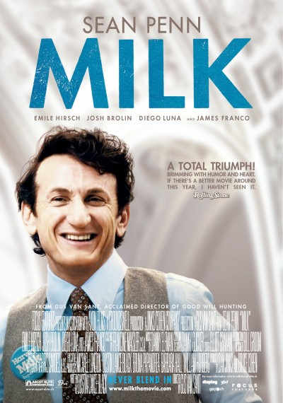 /db_data/movies/milk/artwrk/l/MILK_1-Sheet.jpg