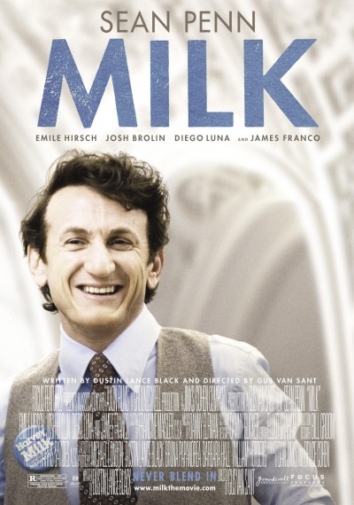 /db_data/movies/milk/artwrk/l/Plakat_MILK_70x100.jpg