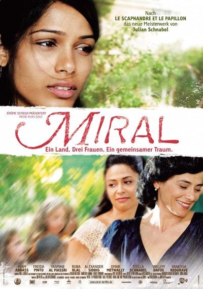 /db_data/movies/miral/artwrk/l/Miral_1Sh_def.jpg