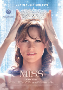 Miss, Ruben Alves