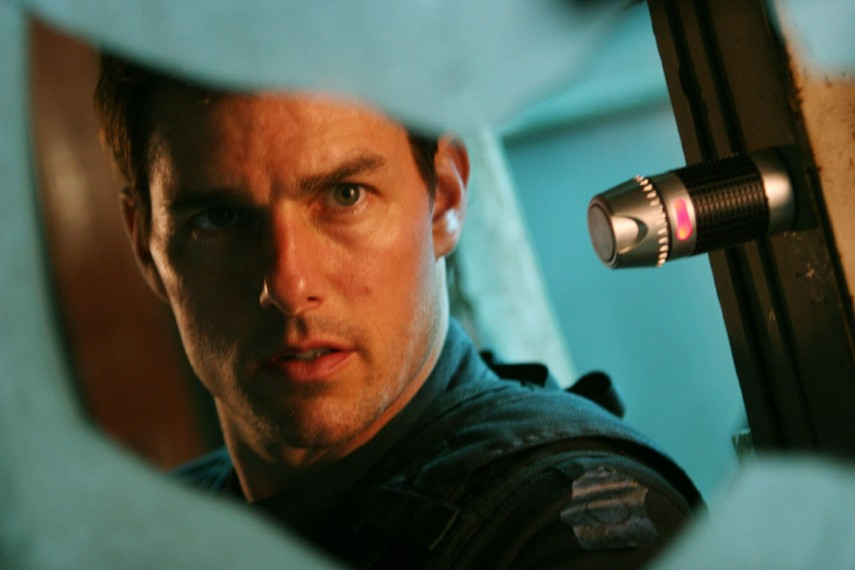 /db_data/movies/missionimpossible3/scen/l/MI3-002001_rgb.jpg