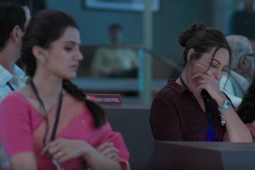 /db_data/movies/missionmangal/scen/l/02.jpg
