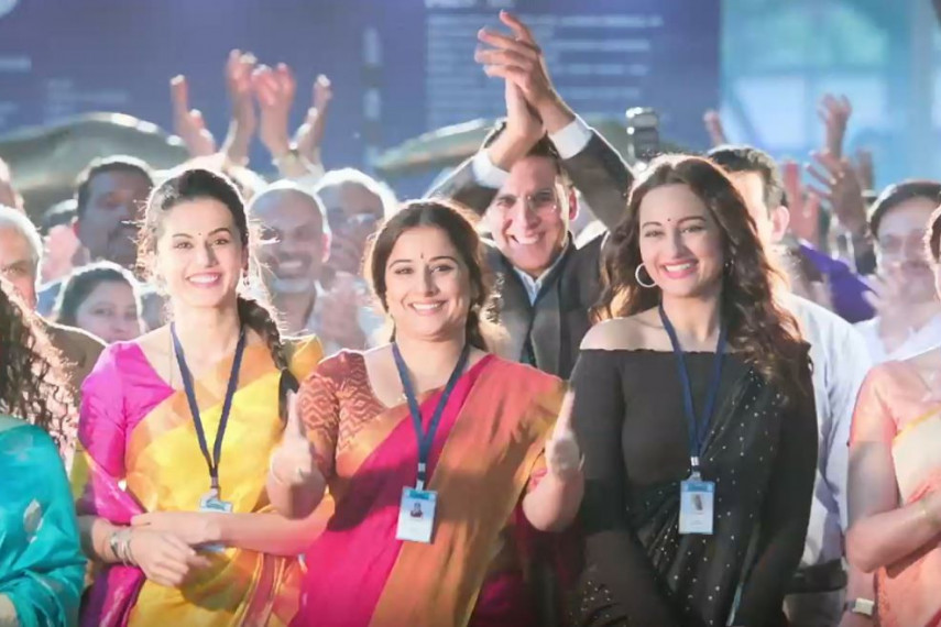 /db_data/movies/missionmangal/scen/l/05.jpg