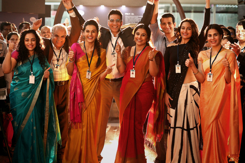 /db_data/movies/missionmangal/scen/l/A58I1414.jpg