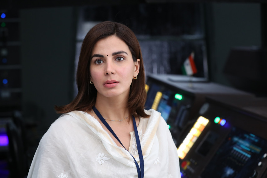 /db_data/movies/missionmangal/scen/l/A58I9648.jpg