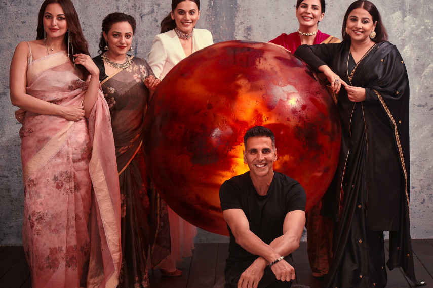 /db_data/movies/missionmangal/scen/l/LRM_EXPORT_327601604297737_201.jpg