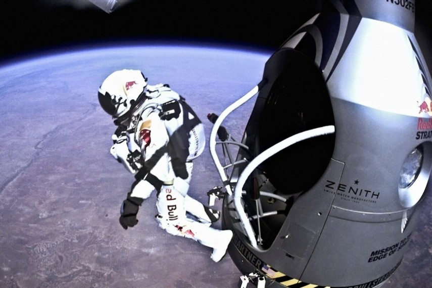 /db_data/movies/missiontotheedgeofspace/scen/l/red_bull_stratos_4.jpg