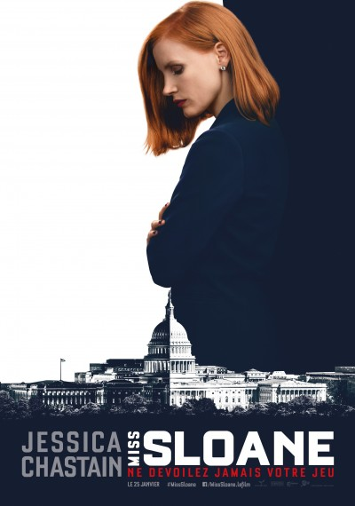 /db_data/movies/misssloane/artwrk/l/MissSloane_70x100.jpg