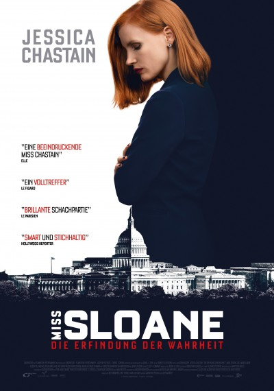 /db_data/movies/misssloane/artwrk/l/MissSloane_DCH2_70x100.jpg