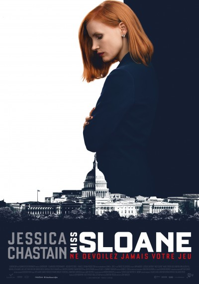 /db_data/movies/misssloane/artwrk/l/MissSloane_FCH_70x100_web.jpg