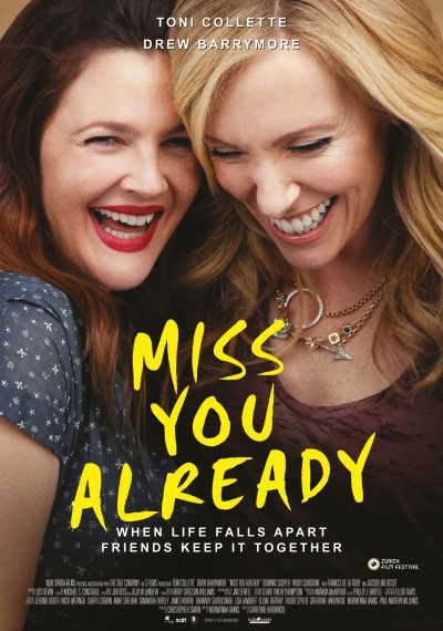 /db_data/movies/missyoualready/artwrk/l/5830_21_0x29_92cm_300dpi.jpg