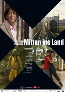 mitteninsland-poster-it.jpg