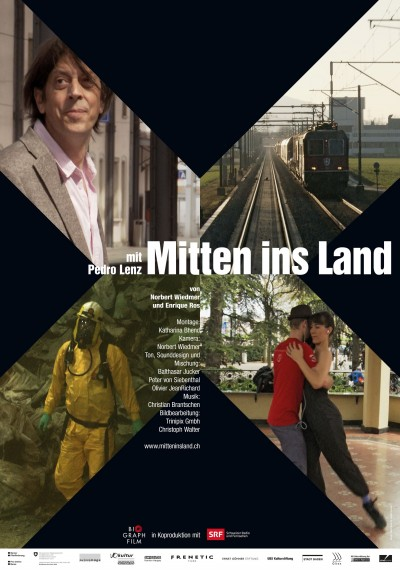 /db_data/movies/mitteninsland/artwrk/l/mitteninsland-poster-it.jpg